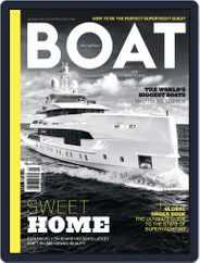 ShowBoats International (Digital) Subscription January 1st, 2018 Issue