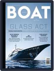 ShowBoats International (Digital) Subscription February 1st, 2018 Issue