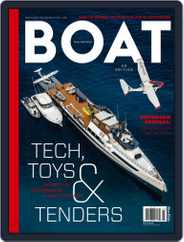 ShowBoats International (Digital) Subscription March 1st, 2018 Issue