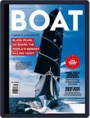 ShowBoats International (Digital) Subscription June 1st, 2018 Issue