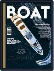 ShowBoats International (Digital) Subscription July 1st, 2018 Issue