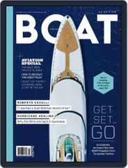 ShowBoats International (Digital) Subscription October 1st, 2018 Issue