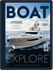 ShowBoats International (Digital) Subscription March 1st, 2019 Issue