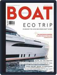 ShowBoats International (Digital) Subscription June 1st, 2019 Issue