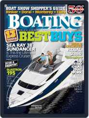 Boating (Digital) Subscription January 10th, 2006 Issue