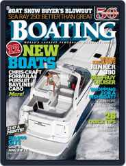 Boating (Digital) Subscription February 7th, 2006 Issue