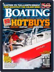 Boating (Digital) Subscription March 9th, 2006 Issue