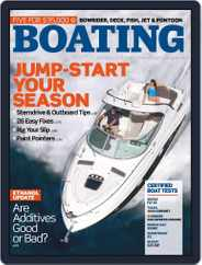 Boating (Digital) Subscription April 7th, 2012 Issue
