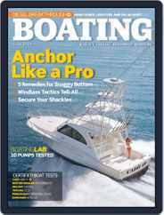 Boating (Digital) Subscription May 12th, 2012 Issue