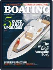 Boating (Digital) Subscription June 16th, 2012 Issue