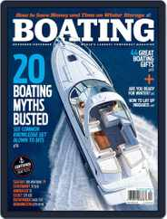 Boating (Digital) Subscription October 20th, 2012 Issue