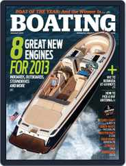 Boating (Digital) Subscription December 8th, 2012 Issue