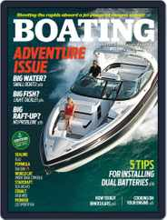 Boating (Digital) Subscription February 9th, 2013 Issue