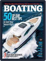 Boating (Digital) Subscription March 9th, 2013 Issue