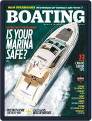 Boating (Digital) Subscription April 6th, 2013 Issue