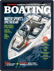 Boating (Digital) Subscription May 11th, 2013 Issue