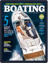 Boating (Digital) Subscription June 15th, 2013 Issue