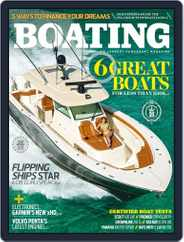 Boating (Digital) Subscription February 1st, 2016 Issue