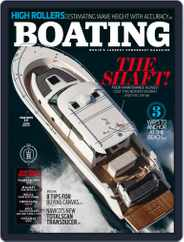 Boating (Digital) Subscription March 1st, 2016 Issue