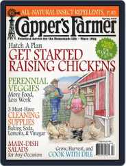 Capper's Farmer (Digital) Subscription April 1st, 2018 Issue