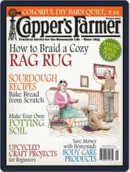 Capper's Farmer (Digital) Subscription January 1st, 2019 Issue