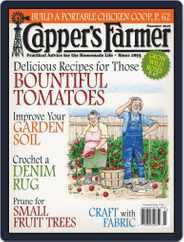 Capper's Farmer (Digital) Subscription June 1st, 2019 Issue