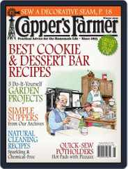 Capper's Farmer (Digital) Subscription January 1st, 2020 Issue