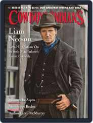 Cowboys & Indians (Digital) Subscription April 22nd, 2014 Issue