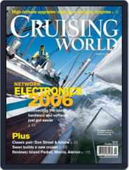 Cruising World (Digital) Subscription February 11th, 2006 Issue