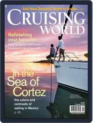 Cruising World (Digital) Subscription March 18th, 2006 Issue