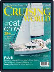 Cruising World (Digital) Subscription June 17th, 2006 Issue