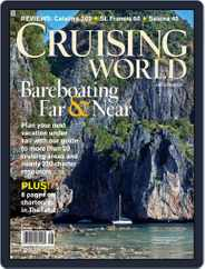Cruising World (Digital) Subscription July 15th, 2006 Issue
