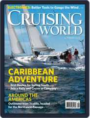 Cruising World (Digital) Subscription August 15th, 2009 Issue