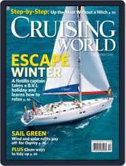 Cruising World (Digital) Subscription November 14th, 2009 Issue