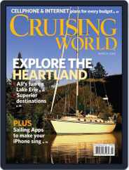 Cruising World (Digital) Subscription February 13th, 2010 Issue