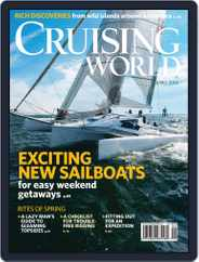 Cruising World (Digital) Subscription March 9th, 2010 Issue