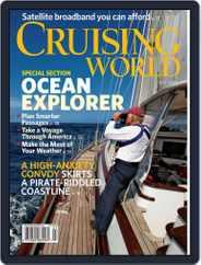 Cruising World (Digital) Subscription June 12th, 2010 Issue