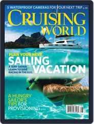 Cruising World (Digital) Subscription July 17th, 2010 Issue