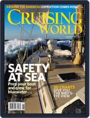 Cruising World (Digital) Subscription October 16th, 2010 Issue