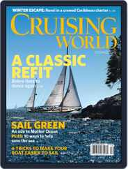 Cruising World (Digital) Subscription November 13th, 2010 Issue