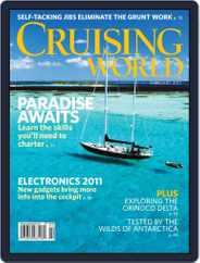 Cruising World (Digital) Subscription January 15th, 2011 Issue