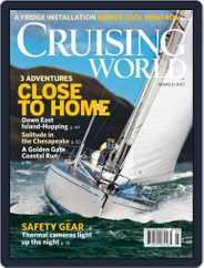 Cruising World (Digital) Subscription February 12th, 2011 Issue