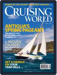 Cruising World (Digital) Subscription March 14th, 2011 Issue