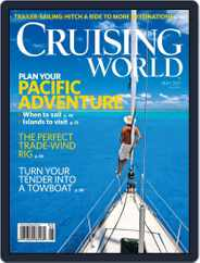 Cruising World (Digital) Subscription April 9th, 2011 Issue