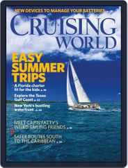 Cruising World (Digital) Subscription February 10th, 2012 Issue
