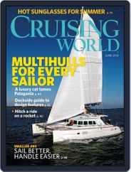 Cruising World (Digital) Subscription May 15th, 2012 Issue