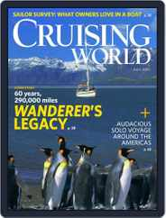 Cruising World (Digital) Subscription June 9th, 2012 Issue