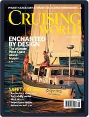 Cruising World (Digital) Subscription October 13th, 2012 Issue