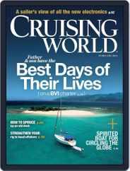 Cruising World (Digital) Subscription January 12th, 2013 Issue