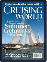 Cruising World (Digital) Subscription February 9th, 2013 Issue
